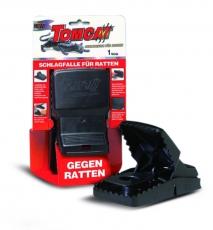 TOMCAT® Schlagfalle für Ratten
