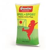 Greenline Spiel + Sport (5 Kg)