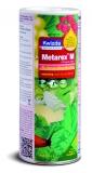 Metarex® M SchneckenKorn