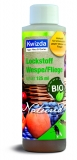Naturid® Lockstoff Wespe/Fliege