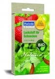 Naturid® Lockstoff Schnecken