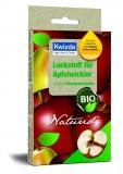 Naturid® Lockstoff Apfelwickler