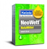 Neo-Wett® NetzMittel