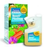 Neovit® PilzStopp