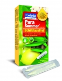 ParaSommer® SchildlausFrei