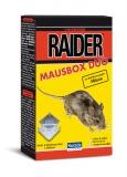 Raider® Mausbox Duo